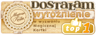 Wygrana Top 1