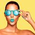 Snapchat lança venda online do Spectacles, mas só para os EUA