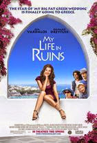 Watch My Life in Ruins Online Free in HD