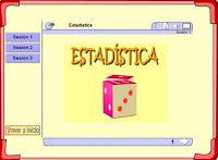 http://cerezo.pntic.mec.es/maria8/bimates/estadistica/estadistica.html