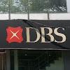 JAM BUKA BANK DBS TERBARU