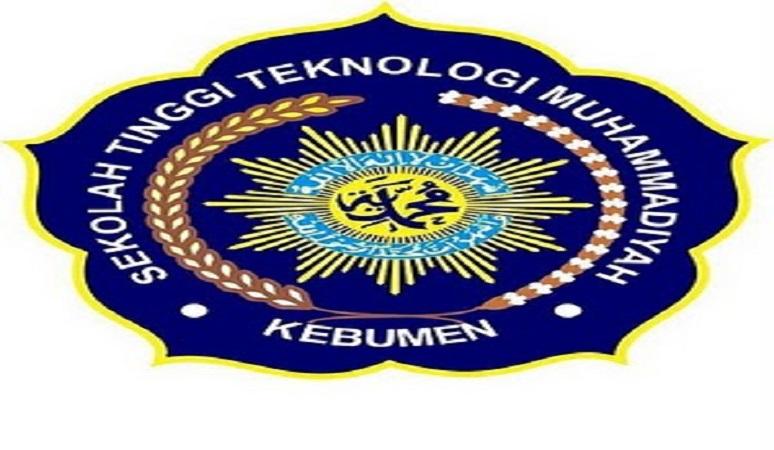 PENERIMAAN MAHASISWA BARU (STTM KEBUMEN) 2018-2019 SEKOLAH TINGGI TEKNOLOGI MUHAMMADIYAH KEBUMEN