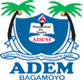 2 Jobs at Development Of Educational Management (ADEM), Library Assistants