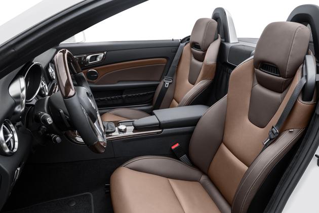 2017 Mercedes SLK 350 Redesign, Reviews, Interior, Exterior, Specs, Engine, Release Date, Price, Features, Performances