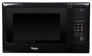 Sanyo microwave oven price in india