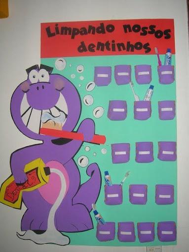 Sugest 227 O De Atividade Escolar Higiene E Sa 250 De