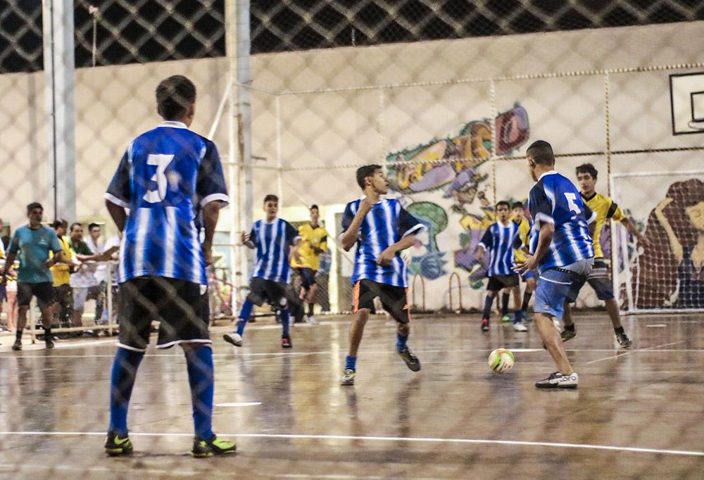 0c13c7038e 3K Esportes.Blog.Com   2018