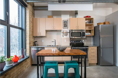 IKEA kitchen catalog 2019, IKEA kitchen design ideas, 2019 Ikea kitchen