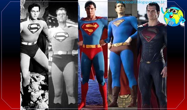 Jerry Siegel, Joe Shuster, DC Comics, Superman, Alex Ross, Terra de Nerd,