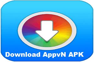 Aapvn Download Apk
