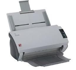 FUJITSU Scannap Fi-5530C2 Driver Download