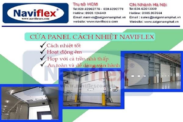cua-cuon-overhead-panel-cach-nhiet-tot-nhat-hien-nay-naviflex-1