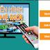 Tôi sử dụng dịch vụ HD của VTVcab, khi xem tivi có tiếng nhưng không có hình thì phải làm gì?