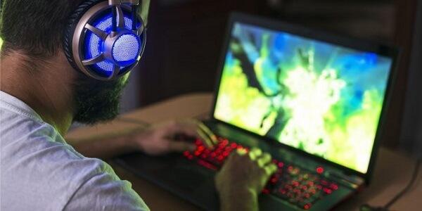 أحدث تحديث ويندوز 10 يدمر الأداء في الألعاب