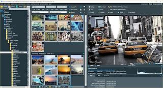 تنزيل برنامج تعديل الصور وتجميلها Ashampoo Photo Commander