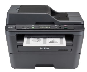 brother-dcp-l2541dw-driver-printer