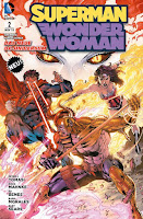 http://nothingbutn9erz.blogspot.co.at/2015/10/superman-wonderwoman-2-panini-rezension.html