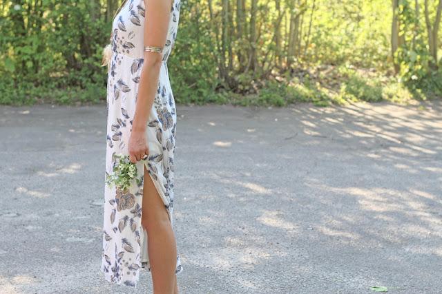 German Fashionblog aus Kiel und Stuttgart Fleur et Fatale