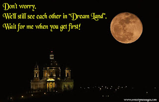good night sweet dreams images with quotes
