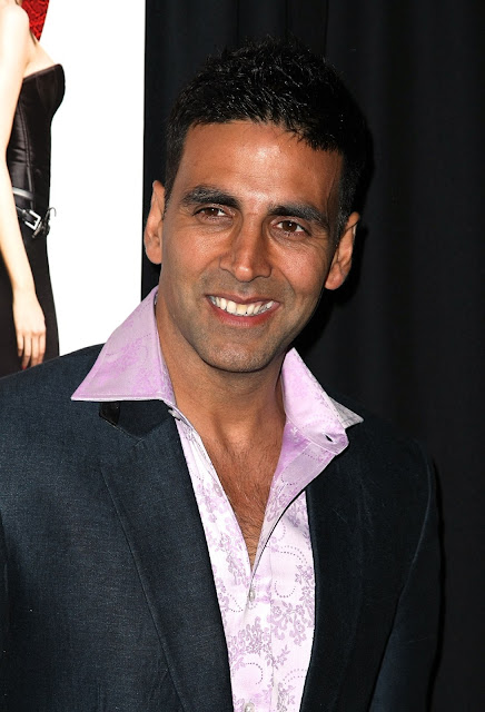 akshay kumar ki photo