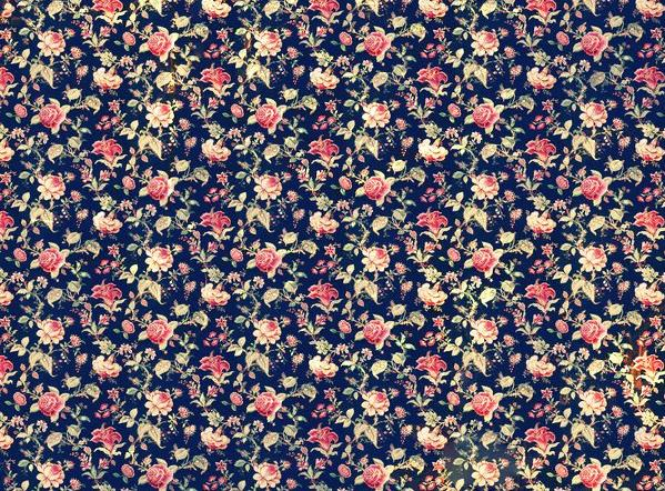 Flores Fondos Twitter Imagui