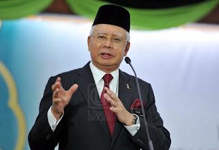 Tabung Haji Berjaya Capai Objektif