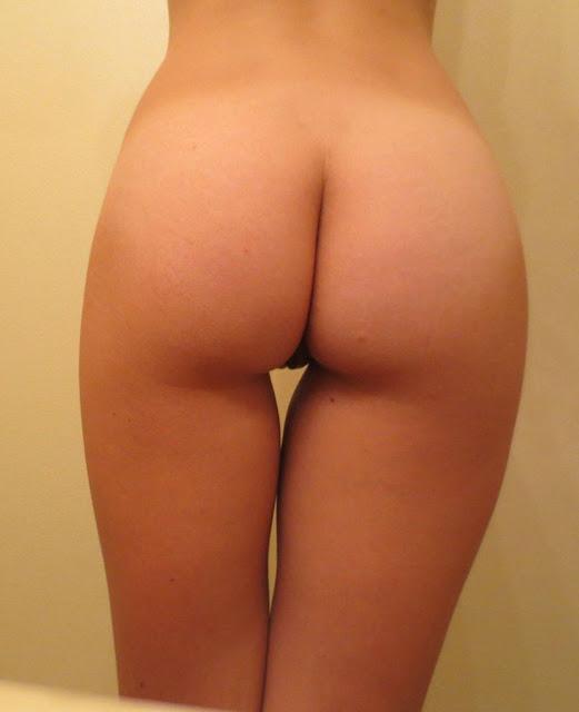 Huge Big Round Ass XXX Hip Sex Porn