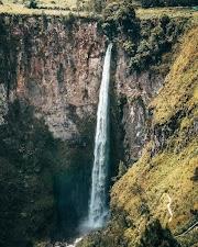 12 Tempat Wisata di Karo yang Menarik, Unik dan Recommended