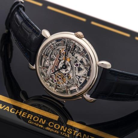 vacheron_constantin_precio