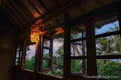 Luxury Stay at Hotel Tugu Bali