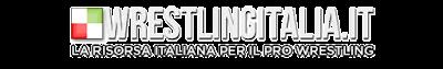 Wrestling Italia