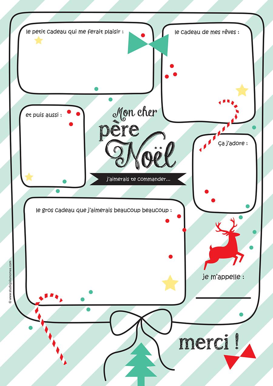 http://www.pourmesjolismomes.com/2014/12/mon-cher-pere-noel-free-printable.html