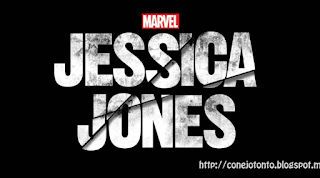 http://conejotonto.com/series-tv-shows/marvels-jessica-jones/