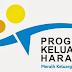 Mensos Bimtek & Pemantapan PKH di Sorong, Papua Barat