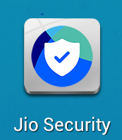 Image result for jio security