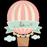 https://4.bp.blogspot.com/-dBk_J0ekEEU/Vy9HfWHft2I/AAAAAAAAG4c/BsKH9gnN_nsswfH31K740KJMhdQcV8IzwCLcB/s200/med_love-hot-air-balloon.png