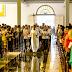 Missa da posse do novo Pároco e Vigário (Parte 1) - Galeria 06 | 2018