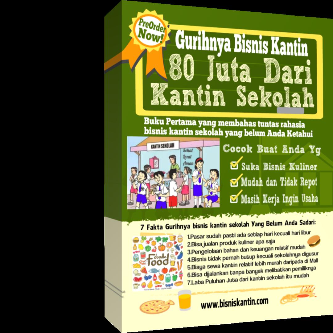 Poster Tema Lingkungan Sekolah Sehat | Link Guru