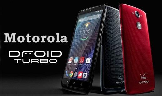 MotorolaDroid Turbo: 5.2 inch Super AMOLED,2.7 GHz Krait Quad-core Android Phone Specs, Price
