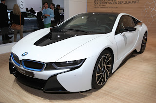 2017-BMW-i8-Images-Price-and-specifications