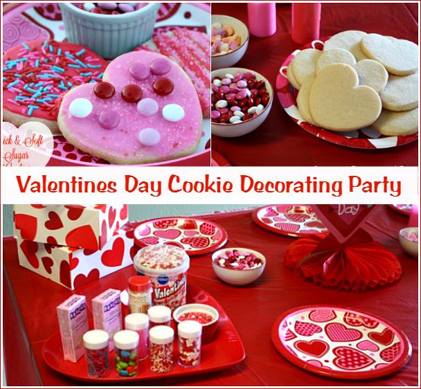 valentines%2Bday%2Bcookie%2Bdecorating