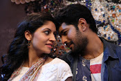 Padesave movie photos gallery-thumbnail-4