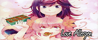 http://lady-otomen-project.blogspot.com.br/2015/12/love-allergen.html