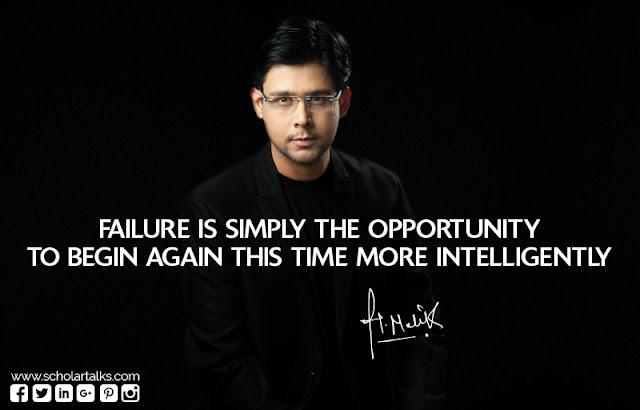 http://harshmalikeducationconsultant.blogspot.in/2016/06/education-consultant-harsh-malik.html