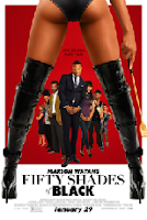 Sinopsis Film Fifty Shades Of Black