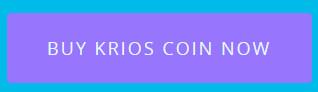 https://www.krios.io/ico/