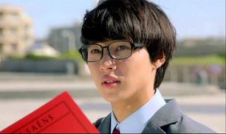 Kumpulan Film Jepang Terbaik dan Terbaru 2016
