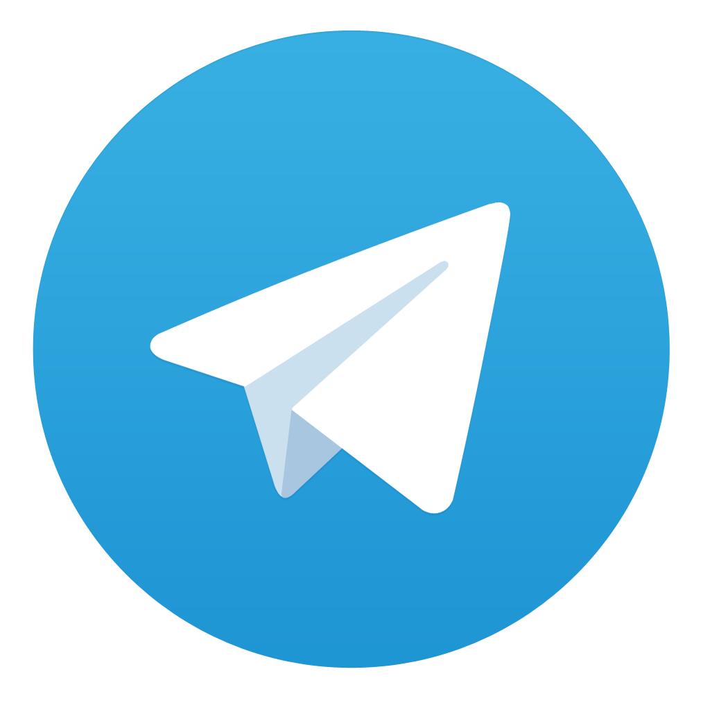 Las características de Telegram ponen prioridad absoluta en la seguridad y velocidad de tus comunicaciones. Aplicación, Android, iOS, Windows Phone, app, IM, Mensajería Instantánea, segura, Windows Phone 8.1