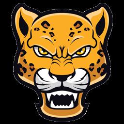 auto jaguar logo