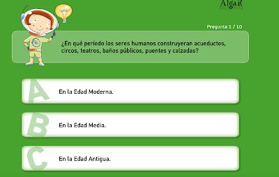 http://www.bromera.com/tl_files/activitatsdigitals/Natura_4c_PF/natura4_cas_u12_pag69_repas.swf